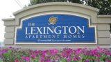 Lexington-Apartments1