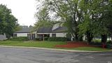 wayne-estates-apartments-huber-heights-oh-primary-photo